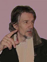 Goran Sarvan